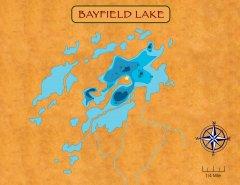 bayfieldlake.jpg