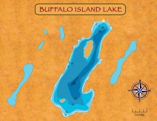 buffaloislandlake.jpg